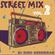 Street Mix Vol. 2 image