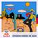Peligrosa feat. DJ Manny & Nurrydog - Estados Unidos de Bass image