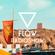 Flow 339 - 30.03.2020 image