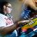 DJ Intel - USA - Qualifier image