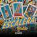 Escalera Radio - Season 2 Episode 6 Kalle Mix with DJ Mateo image