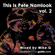 This Is Pete Namlook volume 2 mixed by Mike G image