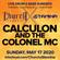 Church X Stamina 03   Calculon and the Colonel image
