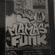 Early Australian Hip Hop Mixtape image