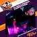 Ninja Gaijin - Get Up Smashes It - DJ & Promo Competition - July 2014 image