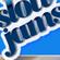 DJ DeLeon's Slow Jam Mix. Pt.2. image