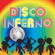 Disco Inferno mix Mr. Proves image