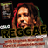Oslo Reggae Show 30th Jan 2018 with Global Reggae Charts and Stephen from Rootz Underground image