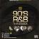 @DougieFreshDJ - R&B 90s Throwback image