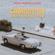 CABRIO MIX | SUMMER 21 image