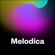 Melodica 4 May 2020 image