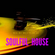 Soulful House 15.08.20 image