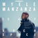 Myele Manzanza - Retrospectives & Rarities - exclusive mix for Archspace 13th April image