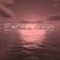Excelhouse 1.7 image