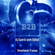 B2B Dj CedriX with DjRicK on AutantiK image