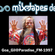 GOA GIL Mix @ Paradise_FM-1997 Live on evosonic radio dj-set / interview image