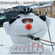 16 Feb. 2021 Full Radio Show 2hrs TOP Best Greek Music and More at sweetFM -  Pantelis Live On Air image