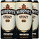 Drunkcast 001: Murphy's Irish Stout image