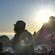 Giorgia Angiuli -  live @ Ibiza image