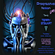 Progressive Nation Ep49 - October 2019 (Progressive Psy-trance mix) image