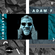 Adwapro Presents: MASTERMIX / EPISODE 2 / #009 ADAM F image