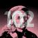 VF Mix 102: Holger Czukay by DJ soFa image