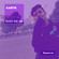 Guest Mix 456 - Kartik [30-12-2020] image