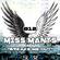 Miss Mants - Breaks Me Out #12 on Slase FM [23JAN 2016] image