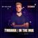 Twanxx   In The Mix EP. 070 image