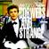 COBWEBS AND STRANGE #224 [2021-08-24] image