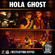 Episode 18 with Hola Ghost image