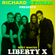 Most Wanted Liberty X image