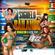 Siguelo Bailando Feat. DJ 22 (Mixtape) (Dirty) image