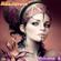 RELIGION Vol.6 - Ultimate Arabic Chillout & Oriental Flamenco ArtEthnic Mix image