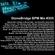 #305 StoneBridge BPM Mix image