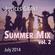 Summer Mix vol. 2 image
