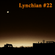 Lynchian #22 image