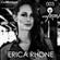 ACCESS UNDERGROUND 003: Erica Rhone image