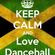 Dancehall Craze image