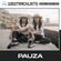 PAUZA - 1001Tracklists Exclusive Mix image