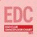EGO CLUB DANCEFLOOR CHART S01E03 (11.12.2015.) image