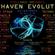 Psy Haven Evolution promo image