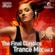 The Final Classics Trance Mix Vol. 2 image