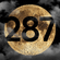 """""""23rd HOUR"""" with Compass-Vrubell - episode 287 image"""