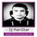 DJ Manstar - Wacky Radio Show #32 image