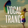 Paradise - Vocal Trance Top 10 (February 2015) image