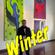 Winter Deep House Mix image