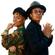 DJ Duo Ohla & Tonee Macara (Virtual Reality Live Set - R&B Remixes, House, and 80s Throwbacks) image