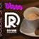 Divine Radio - JC image