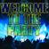 DJ Craig Twitty's Friday Night House Party (18 June 21) image